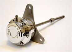 Forge Motorsport nastavitelný interní wastegate actuator pro Hyundai Veloster a Kia Ceed GT 1.6 turbo