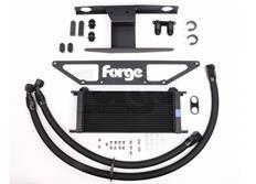 Forge Motorsport olejový chladič pro Audi RS4 4.2 (B7 2006-2008)