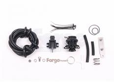 Forge Motorsport recirkulační Ventil (BOV) pro BMW 135/235 F20