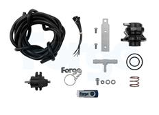 Forge Motorsport recirkulační ventil (BOV) pro BMW M235i