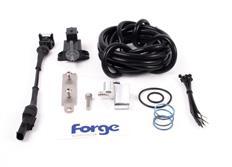 Forge Motorsport recirkulační ventil (BOV) pro Ford Fiesta ST 180 Mk7