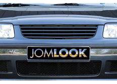 JOM maska bez znaku pro VW Polo 6N/2
