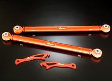 K-Sport Racing nastavitelná zadní ramena pro Mini Cooper (2001-2016)
