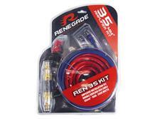 Kabelová sada Renegade REN35KIT
