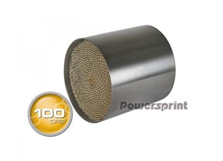 Katalyzátor, 100 CPSI 127 mm