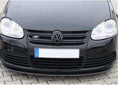 Kerscher Sport-Edition lipa pod originální přední nárazník pro VW Golf V (1K) R32 r.v. od 09/2003 - 09/2008