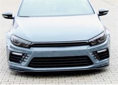 Kerscher lipa pod originální přední nárazník pro VW Scirocco III R r.v. od 08/2014