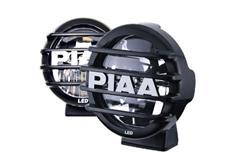 Přídavné dálkové LED světlomety PIAA LP550 o průměru 131mm
