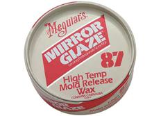 Meguiar's High Temp Mold Release Wax - 311 g