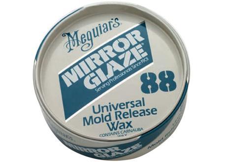 Meguiar's Universal Mold Release Wax - 311 g