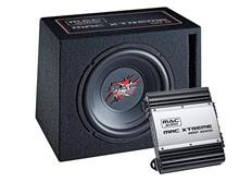 Mac Audio Mac Xtreme 2000
