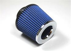 Náhradní filtr (76 mm) pro kit sání Forge Motorsport