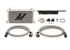 Olejový chladič Mishimoto pro Nissan 350Z (2003-2009) / Infiniti G35 (2003-2007) pouze coupe