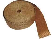 Thermotec - tepelně izolační páska Thermotec 50mm x 15m měděná