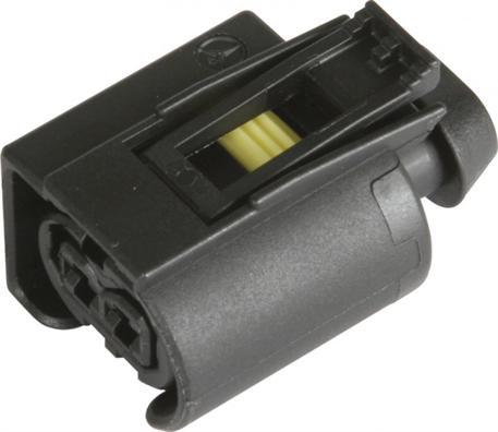 Konektor k vodní pumpě 989901