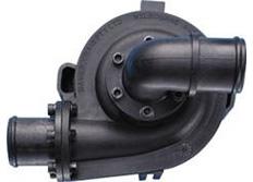 Vodní pumpa Davies Craig 80l/min
