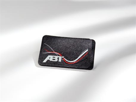 ABT Sportsline pouzdro na mobilní telefon
