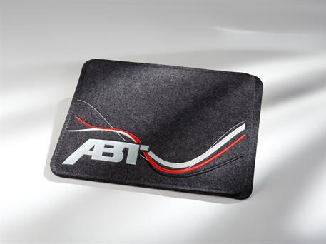 ABT Sportsline pouzdro na iPad - výprodej