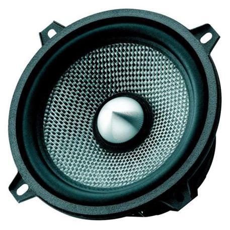 Reproduktory MTX Audio T6S502, průměr 13 cm