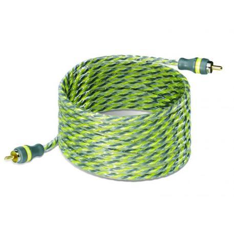 Signálový kabel Streetwires ZNX3.1