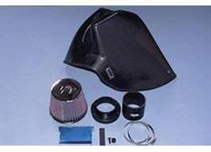 GruppeM carbonové sání pro BMW E82/E87/E88 120i 2.0 150ps (r.v. 04-07)