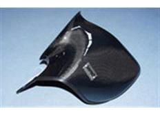 GruppeM carbonové sání pro BMW E46 318 2.0 (r.v. 01-06)
