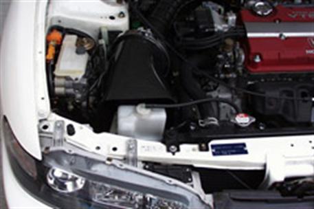 GruppeM carbonové sání pro Honda Integra DC2 (r.v. 95-97)
