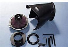 GruppeM carbonové sání pro Honda Integra DC2 (r.v. 98-01)