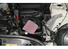GruppeM carbonové sání pro Mini R50/R52/R53 One/Cooper M/T 1.6 NA (r.v. 01-04)