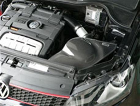 GruppeM carbonové sání pro Volkswagen Polo 6R 1.4GTI (r.v.10-)