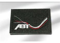 ABT Sportsline pouzdro na doklady