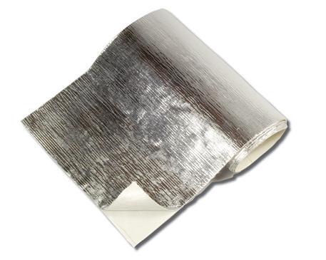 Thermo-tec samolepicí tepelná izolace 30,4 x 30,4cm
