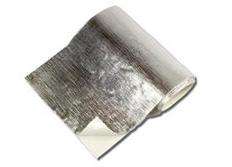 Thermo-tec samolepicí tepelná izolace 60,9 x 121,9cm