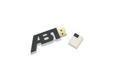ABT Sportsline Flashdisk 2GB