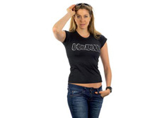 Tričko H-R dámské