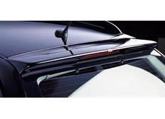 Střešní spoiler Škoda Octavia Combi
