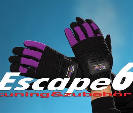 Pracovní rukavice KW