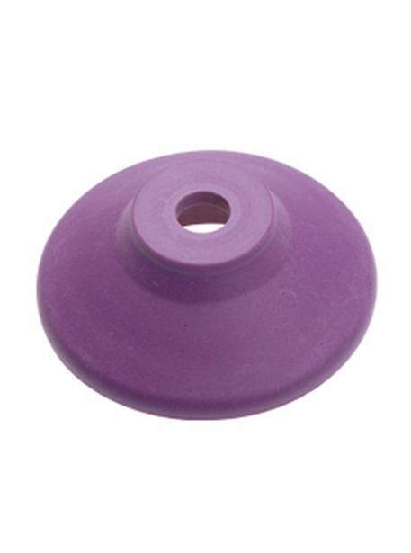 Horní miska kónická, otvor 12,1mm
