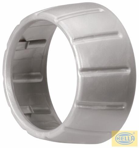 Hella Krytka stříbrná pro 60mm moduly