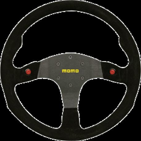 Volant MOMO Modell 80