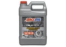 Plně syntetický motorový olej AMSOIL OE Synthetic Motor Oil 5W-30 3,78 l (1 galon)
