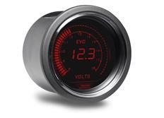 PROSPORT EVO přídavný ukazatel voltmetr