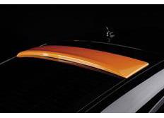 RIEGER patka na zadní okno pro Audi TT 8J