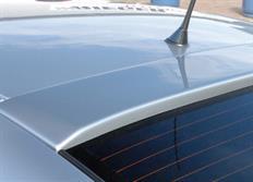 Rieger tuning patka na zadní okno pro Opel Astra G