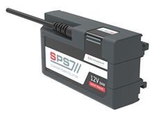 SCANGRIP SPS CHARGING SYSTEM 85 W - nabíječka pro NOVA 10 SPS a MULTIMATCH 8