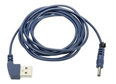 SCANGRIP - nabíjecí kabel 1,8 m, pro produkty SCANGRIP