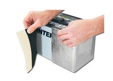Thermo-tec tepelně izolační obal na akumulátor 20,3 x 101,6 cm