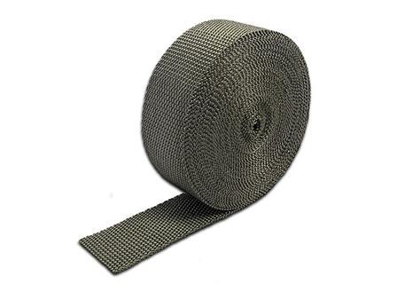 Thermotec - Termo izolační páska Thermo-tec Lava Rock Šířka 50mm, délka 15m