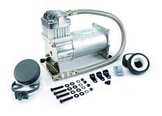 VIAIR vzduchový kompresor 280C Chrom
