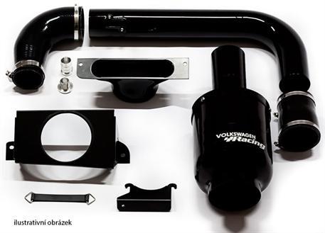 Kompletní kit sání Volkswagen Racing pro Audi TT 2.0 TFSI